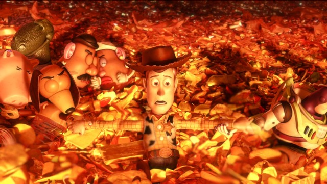 Cool Disney Pixar Release Dates -amacom3D